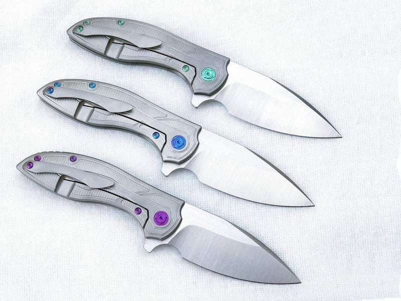 products/2-ReateKnivesNewModel-Iron.jpg
