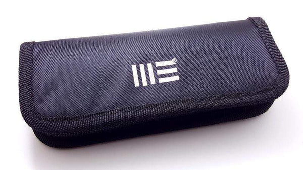 WE Knife - Black Nylon Storage Pouch - True Talon