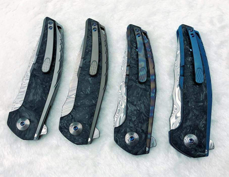 products/CF_damasteel_2.jpg