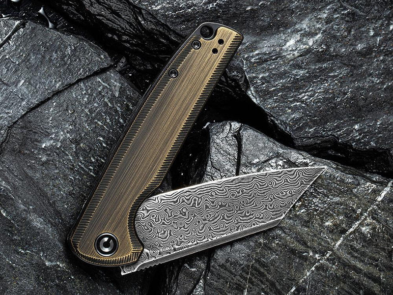 products/CIVIVIKnifeBrigandC909DS-2_4.jpg
