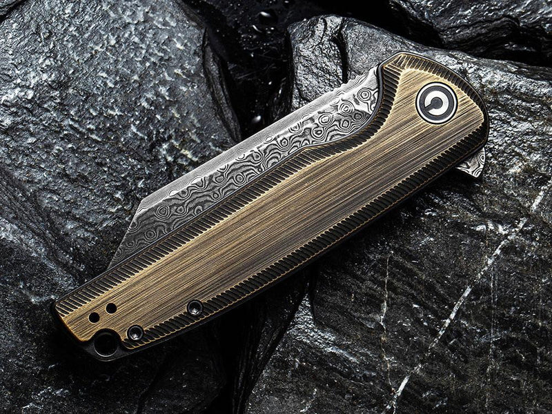 products/CIVIVIKnifeBrigandC909DS-2_5.jpg