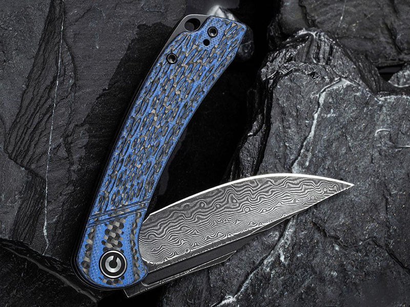 products/CIVIVIKnifeDogmaC2014DS-2_4.jpg