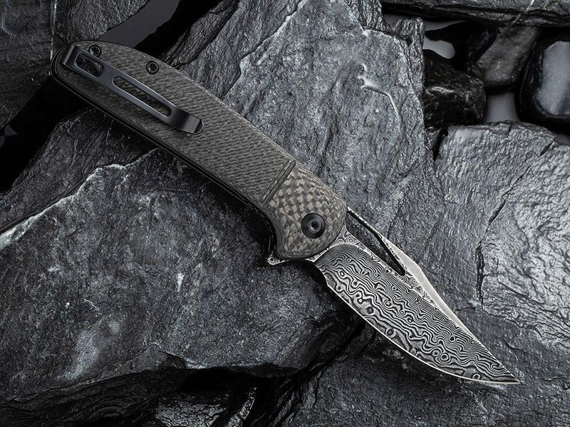 products/CIVIVIKnifeOrtisC2013DS-1_2.jpg