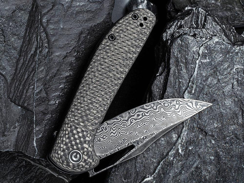 products/CIVIVIKnifeOrtisC2013DS-1_4.jpg