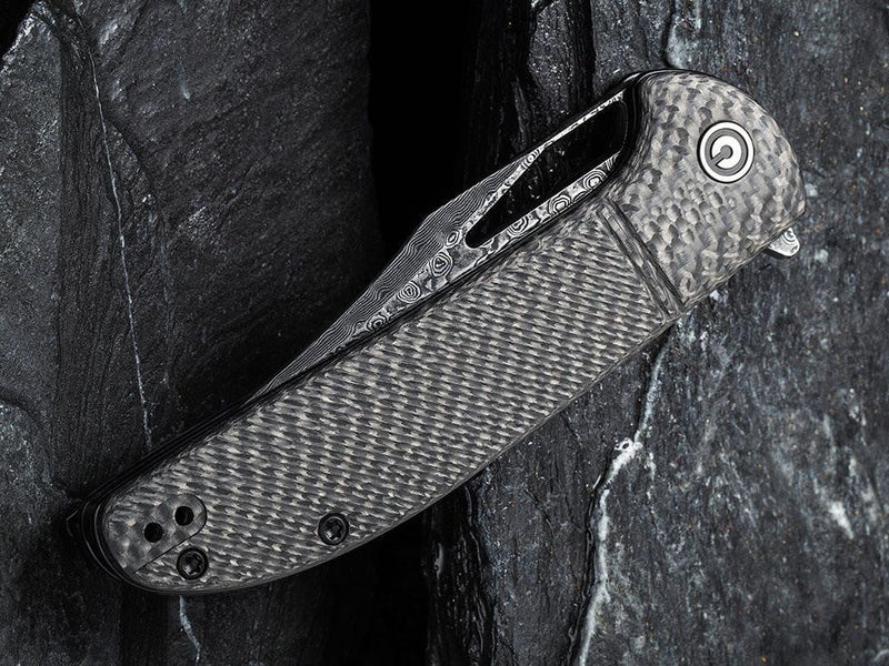 products/CIVIVIKnifeOrtisC2013DS-1_5.jpg
