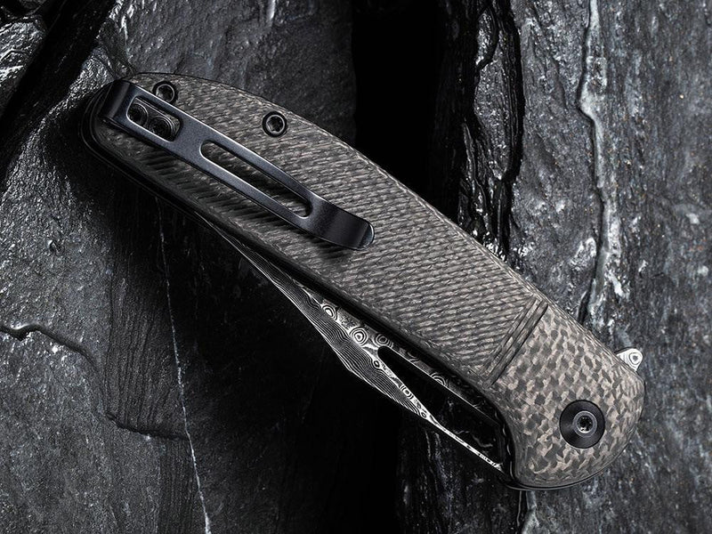 products/CIVIVIKnifeOrtisC2013DS-1_6.jpg