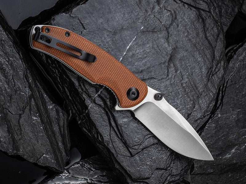 products/CIVIVIKnifePintailC2020A_2.jpg