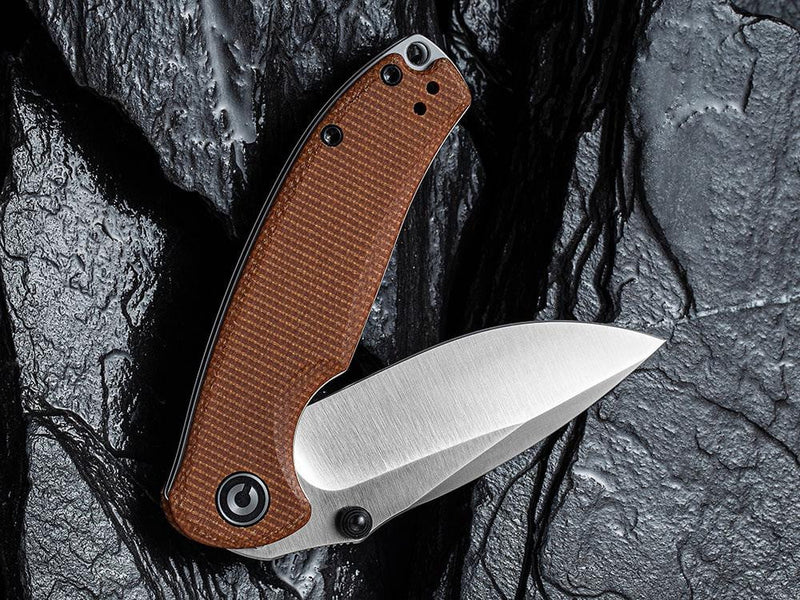 products/CIVIVIKnifePintailC2020A_3.jpg