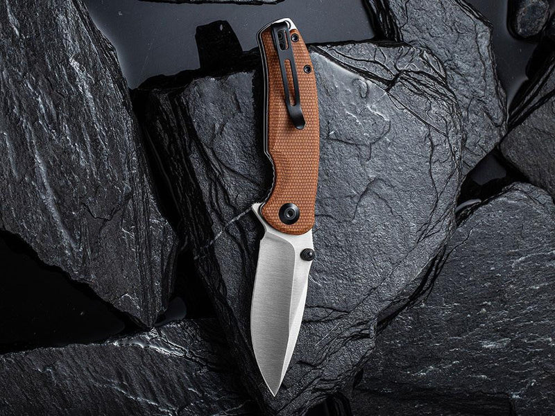 products/CIVIVIKnifePintailC2020A_9.jpg