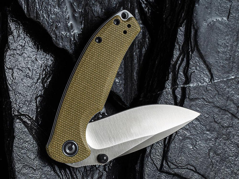 products/CIVIVIKnifePintailC2020B_3.jpg