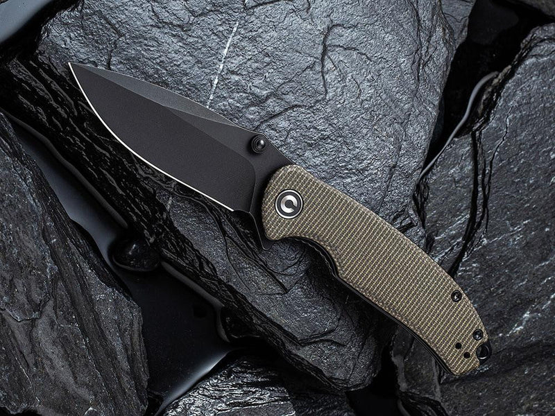 products/CIVIVIKnifePintailC2020C_1.jpg