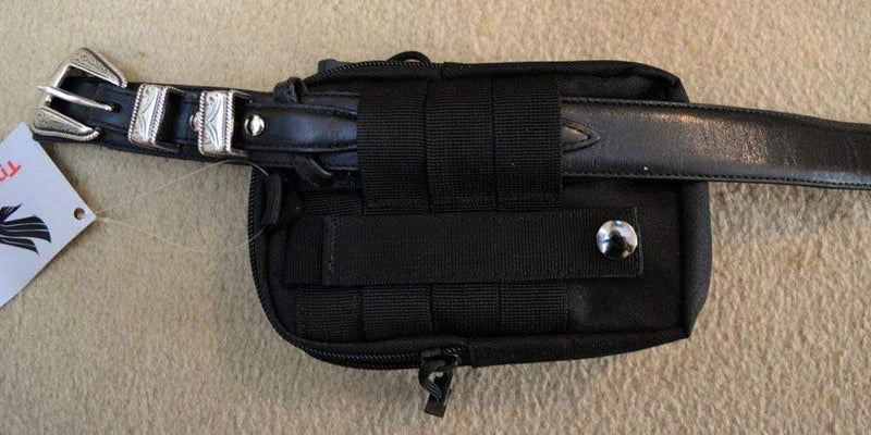 products/EDC_POUCH_BLACK_Molle_loops_3_with_belt.jpg