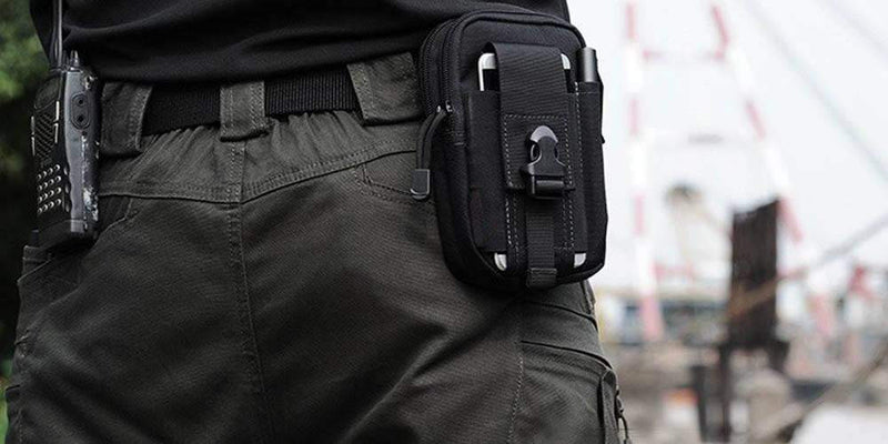 products/EDC_pouch_-_close_up2.jpg