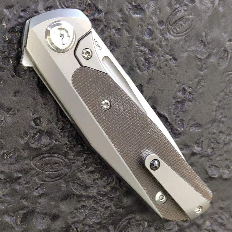 products/GSDv2-GREENMICARTA-5-Copy.jpg