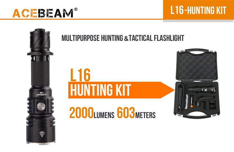 products/L16-HUNTING_KIT-1.jpg