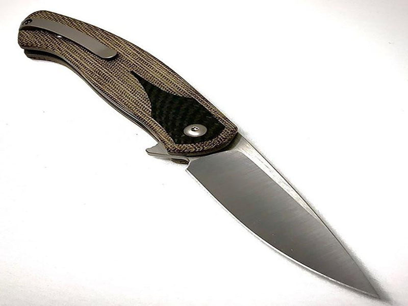 products/RODAYO-GREENMICARTA1.jpg