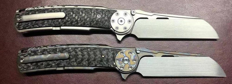 products/Reate_Knives_New_Models_-JACK_2.0_3.jpg