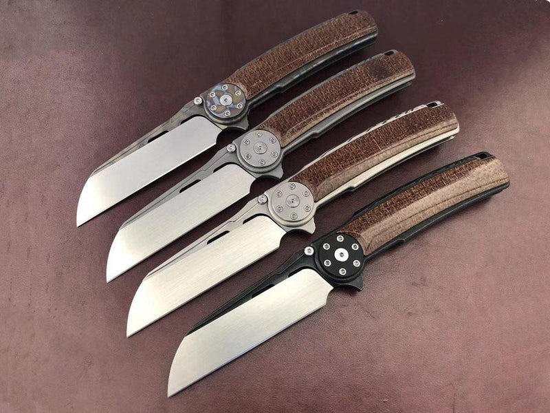 products/Reate_Knives_New_Models_-JACK_2.0_4.jpg