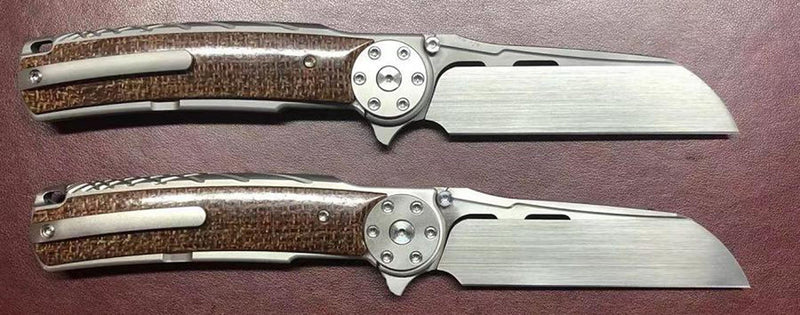 products/Reate_Knives_New_Models_-JACK_2.0_5.jpg