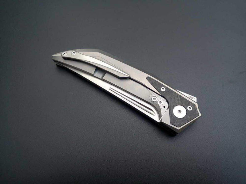 products/future_Damasteel_CF_2.jpg