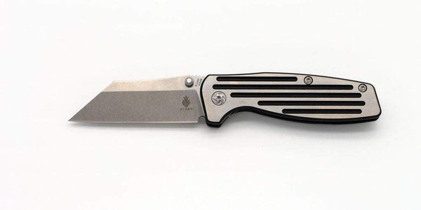 Kizer Ki3480 - Rogue - Dirk Pinkerton Design - True Talon