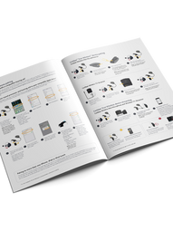 Cochlear Nucleus 7 Bimodal Wireless Pairing Guide