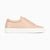 The Original 172 | Womens | Nude Pink
