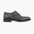 The Pioneer 396 | Mens | Black / Black