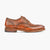 The Pioneer 396 | Mens | Tan / Dark Brown