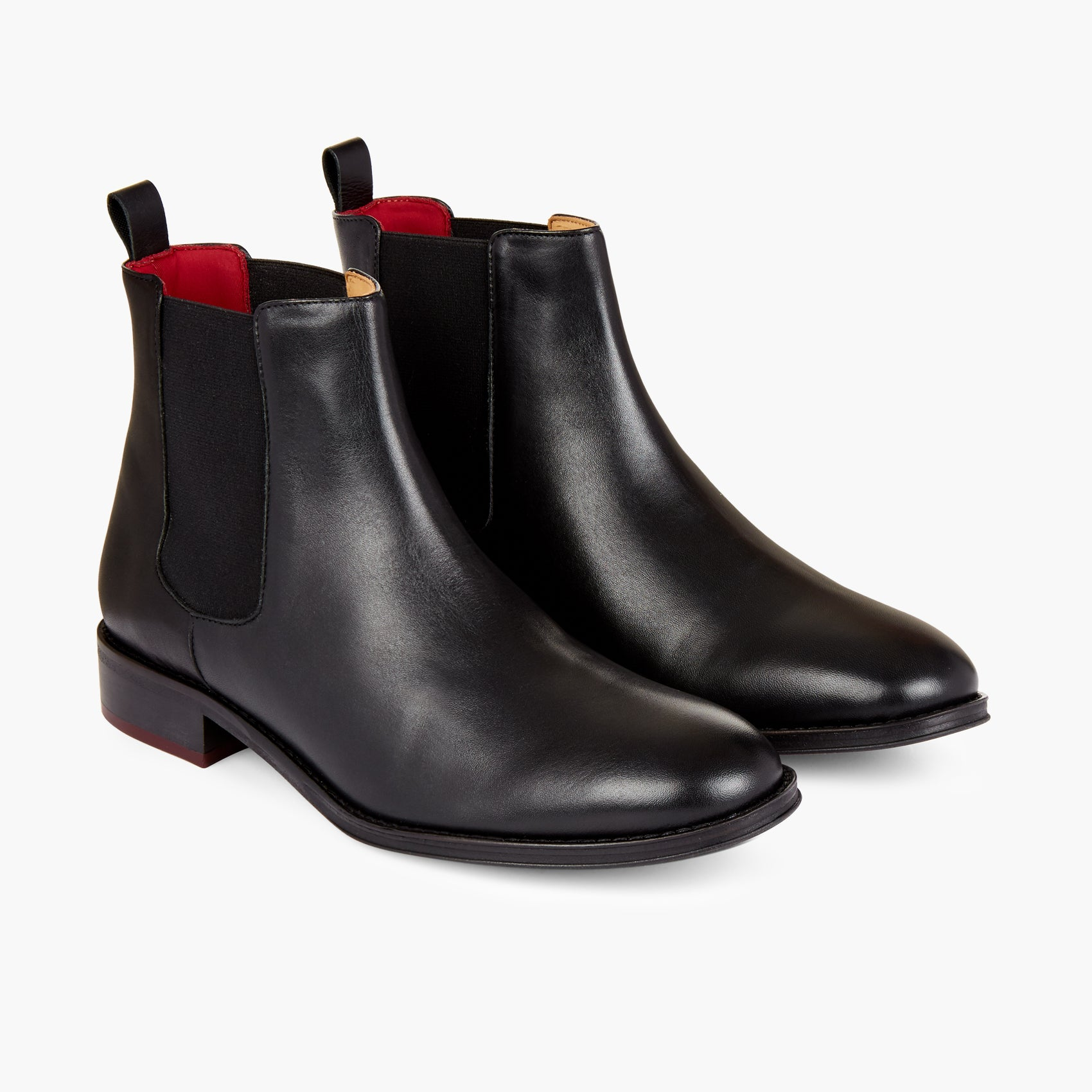 7fdf80524999 The  67 Chelsea Boot