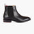 The '67 Chelsea Boot | Womens | Black