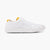 JO-18 Lo | Mens | All White
