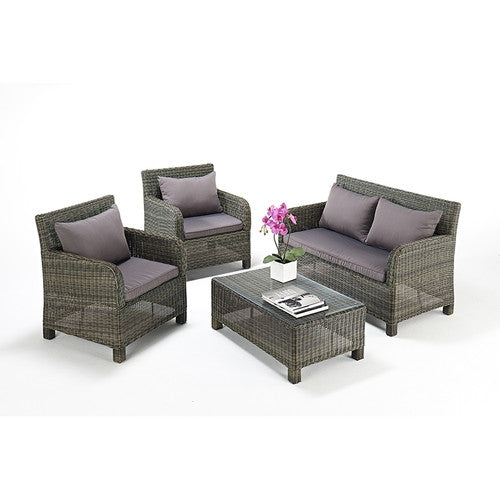 Rio Sofa Set - Awnings Direct