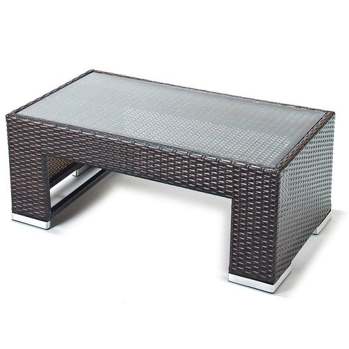 Luxe Coffee Table - Awnings Direct