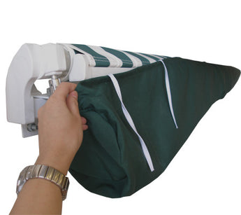 Waterproof Polyester Cover for Standard Deluxe Awnings - Awnings Direct