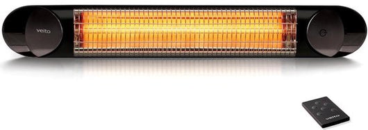 Veito Blade S2500 Infrared Heater