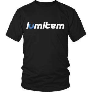 Apparel LUMITEM
