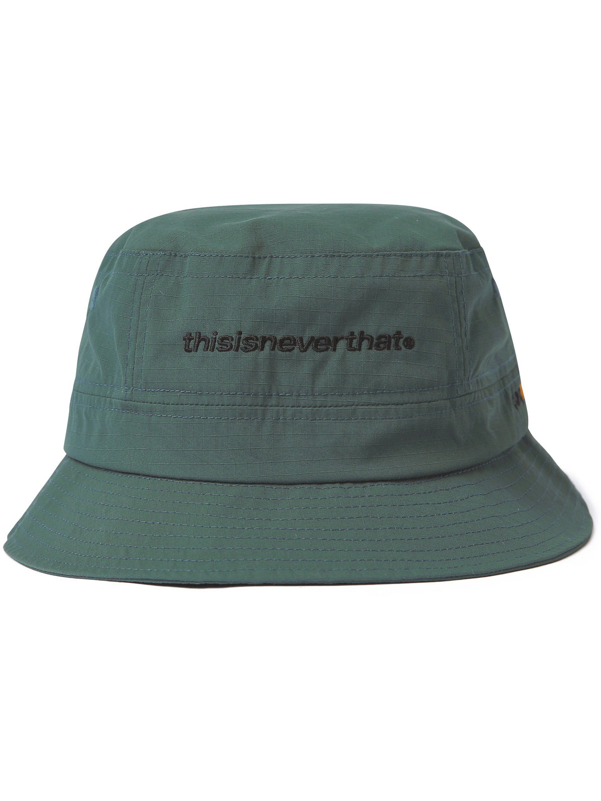 CORDURA® Bucket Hat - thisisneverthat