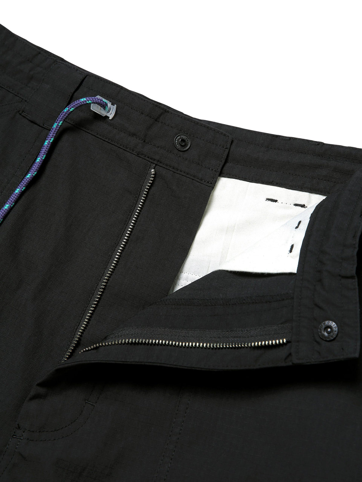 CORDURA® Fatigue Pant Pants