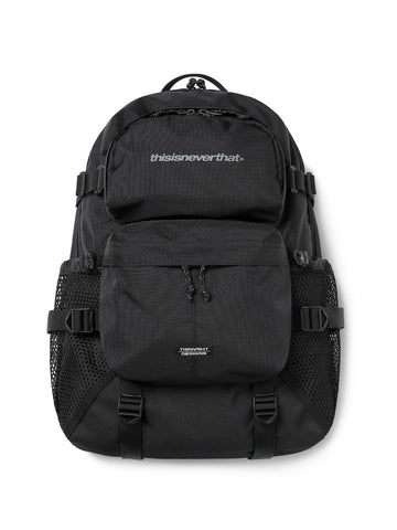 CORDURA® SP 2P Backpack 29 Bag