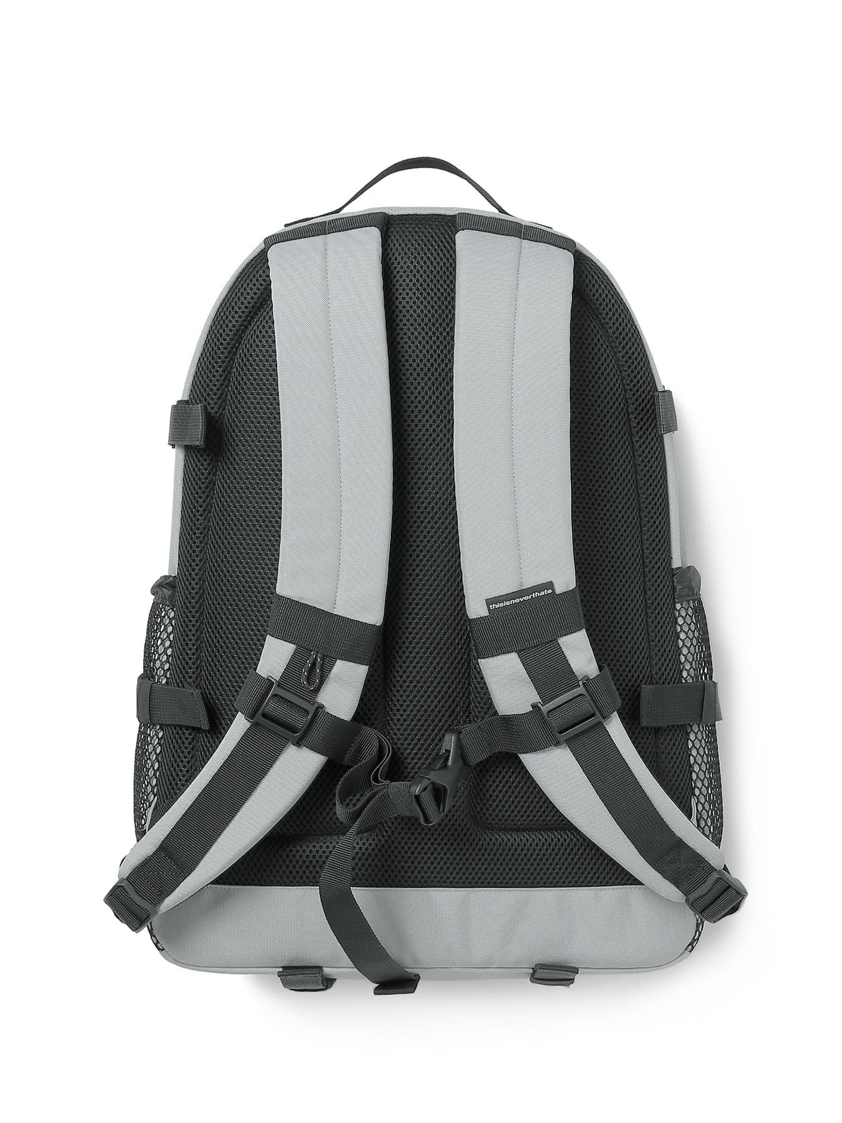 CORDURA® SP 2P Backpack 29 - thisisneverthat