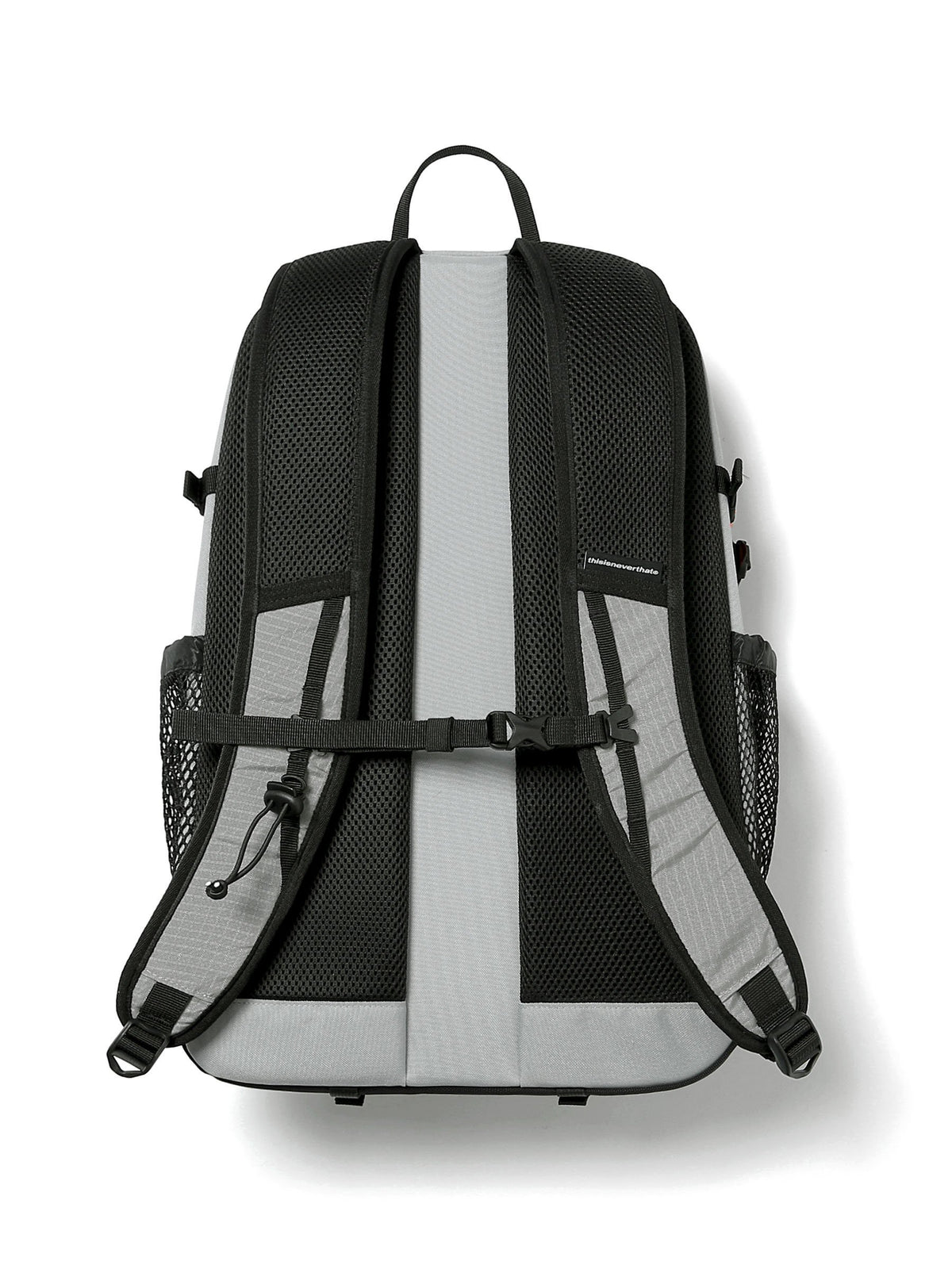CORDURA® SP Backpack 26 - thisisneverthat