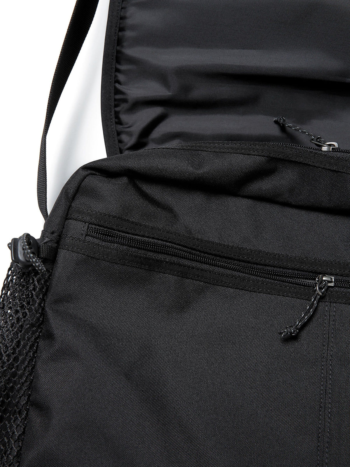 CORDURA® SP Commuter Bag Bag