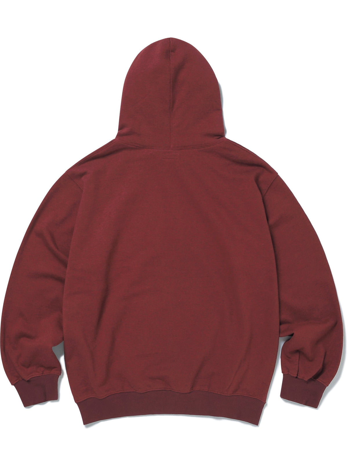 Champions Hooded Sweatshirt - thisisneverthat