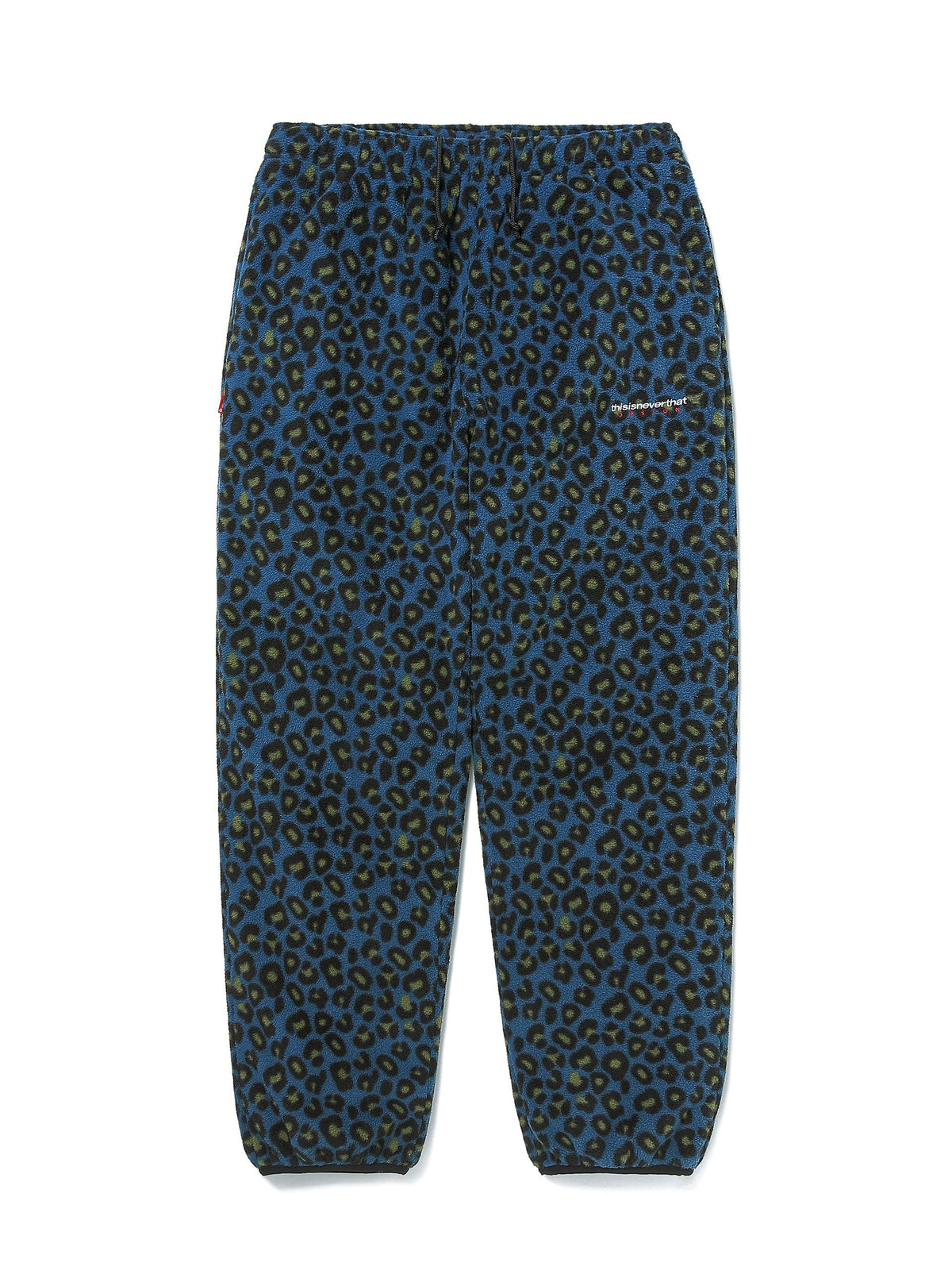 DSN Fleece Pant - thisisneverthat