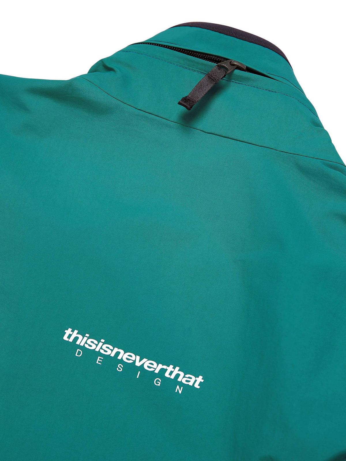 DSN SUPPLEX® Jacket - thisisneverthat