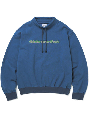 EMB. SP Pullover - thisisneverthat