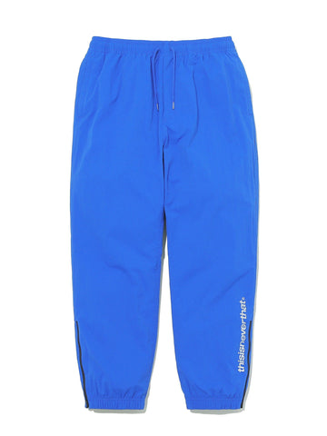 Nylon Trail Pant - thisisneverthat
