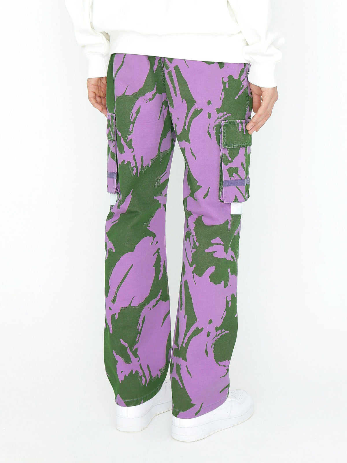 Jungle Pant - thisisneverthat
