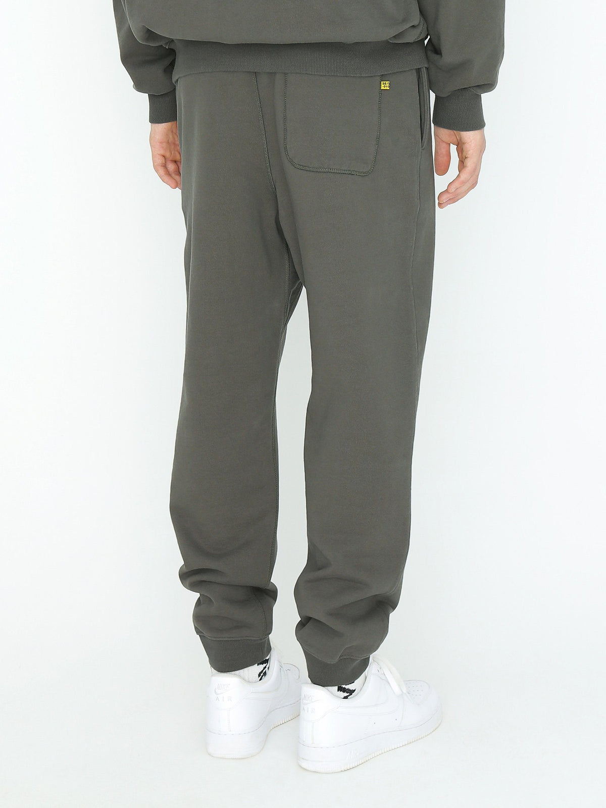 NEW SPORT Sweatpant Pants